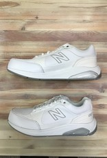 New Balance New Balance MW928 Men's