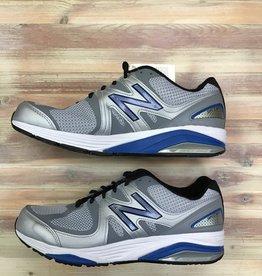 New Balance New Balance M1540 Men's
