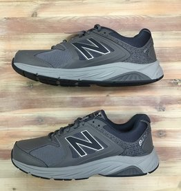 New Balance New Balance MW847 Men's