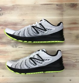 New Balance New Balance MRUSH Men's