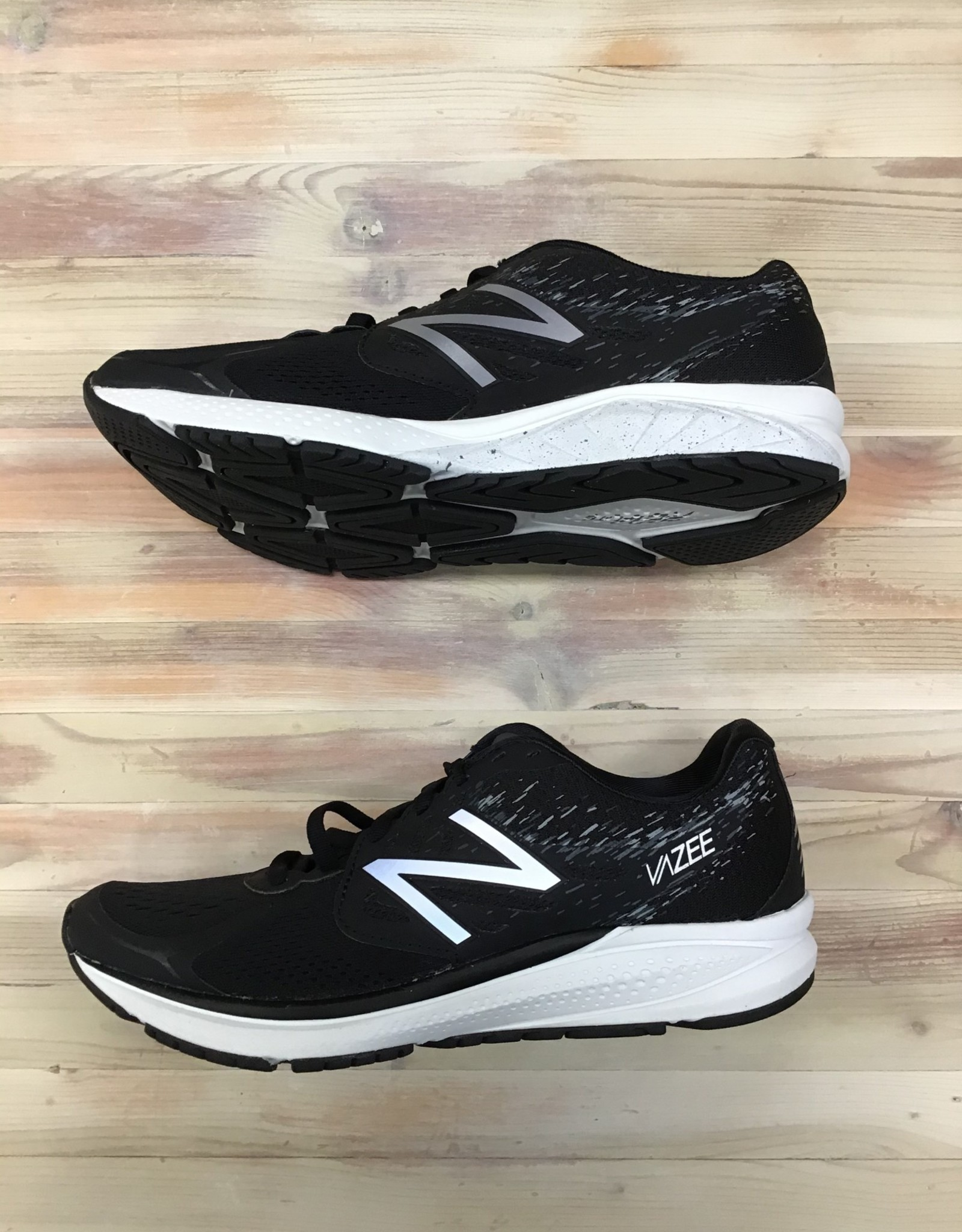 New Balance New Balance MPRSM Men's