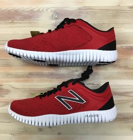 New Balance New Balance MX99 Men's