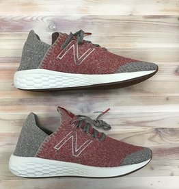 New Balance New Balance MCRZL Men's