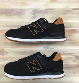 New Balance New Balance ML574 Men's