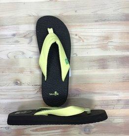 Sanuk Sanuk Yoga Mat Ladies'
