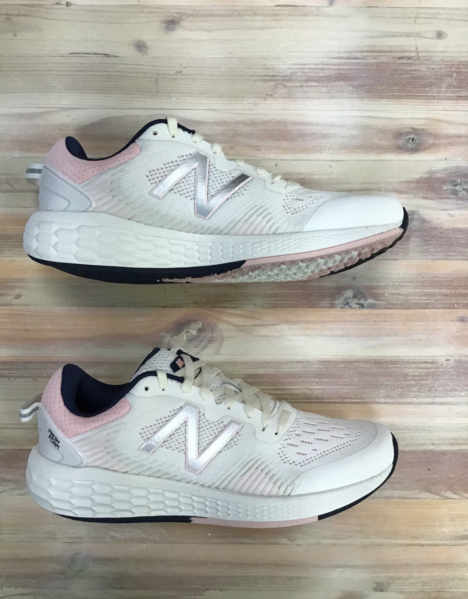 New Balance New Balance WXCTRLS1 Ladies'