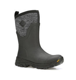 Muck Muck AS2MV-100  Arctic Ice Mid Ag Ladies'