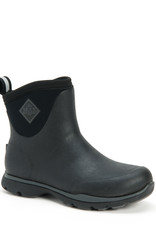 Muck Muck  AELA-000 Arctic Excursion Ankle Men's