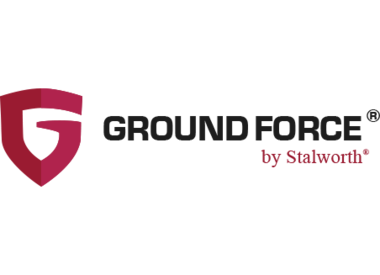 Ground Force by Stalworth
