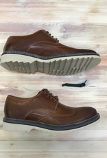 Rockport Rockport Jaxson Wingtip Men's