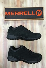 Merrell Merrell Endure LTR Q2 Ladies'