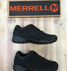 Merrell Merrell Endure LTR Q2 Ladies'
