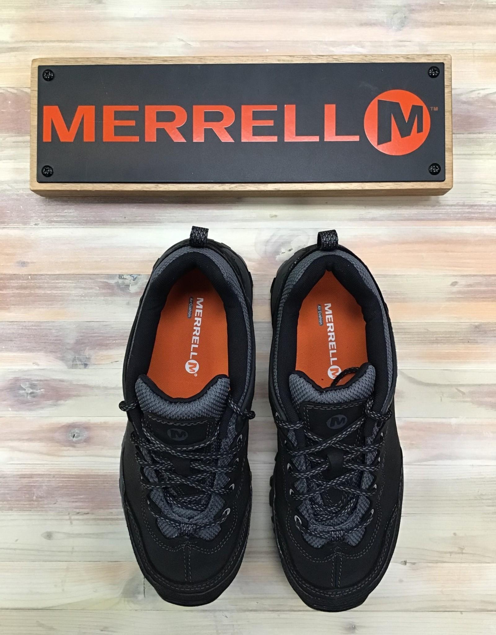 Merrell Merrell Salida Trekker Ladies'
