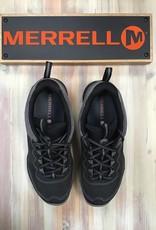 Merrell Merrell Siren Traveler Q2 Ladies'