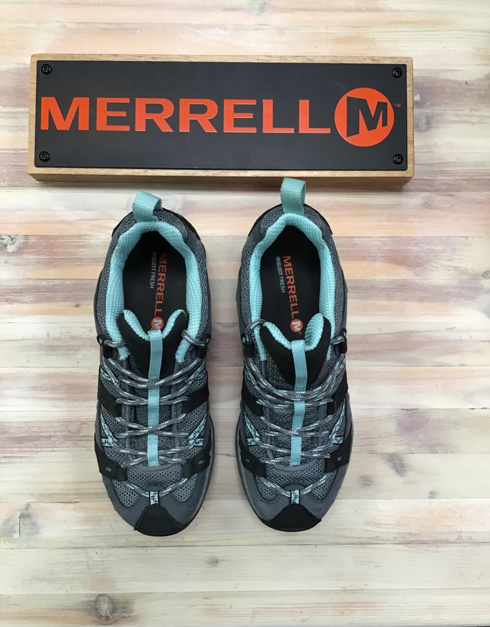 Merrell Merrell Siren Sport Ladies'