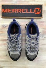 Merrell Merrell Moab 2 Vent Ladies'