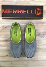 Merrell Merrell Encore Lattice 3 Ladies'