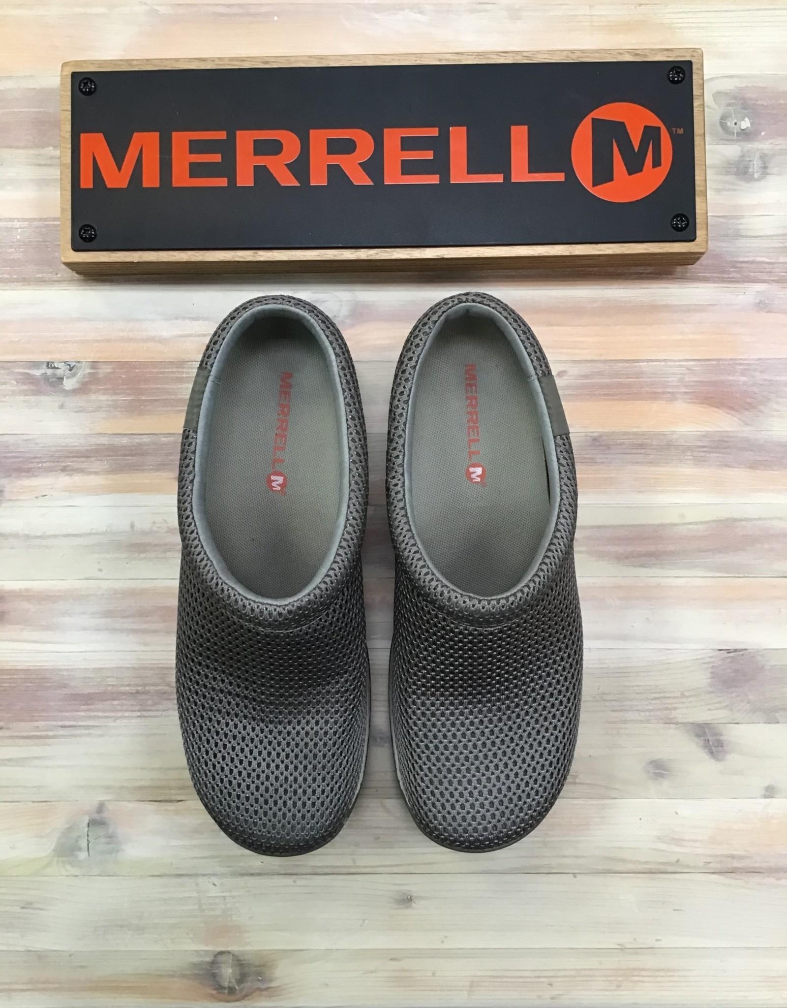 Merrell Merrell Encore Q2 Breeze Ladies'