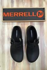 Merrell Merrell Dassie Stitch Buckle Ladies'