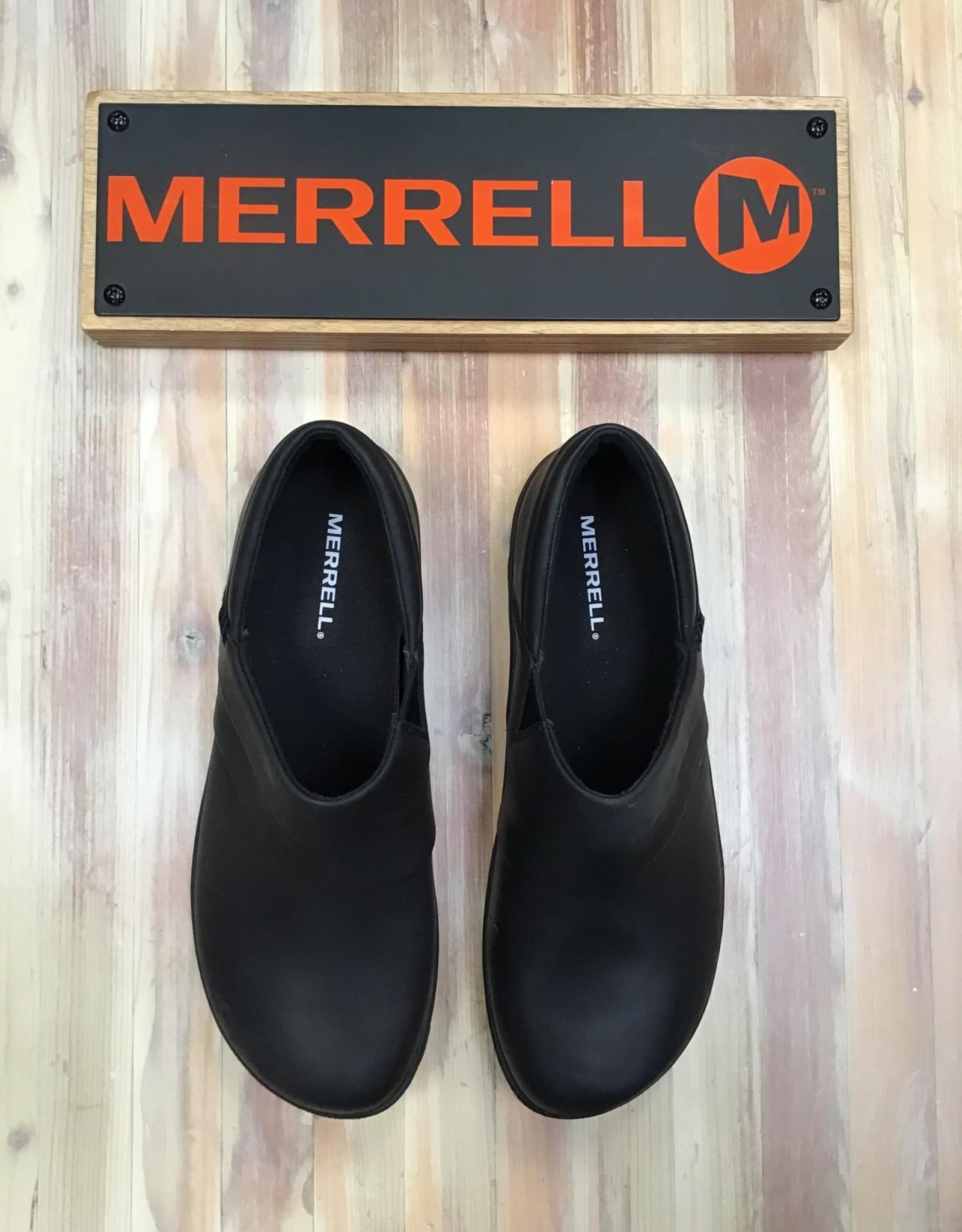 Merrell Merrell Dassie Stitch Ladies'