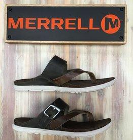 Merrell Merrell Around Town Thong Buckle Ladies'