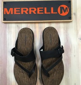 Merrell Merrell Around Town Luxe BCKL Thong Ladies'