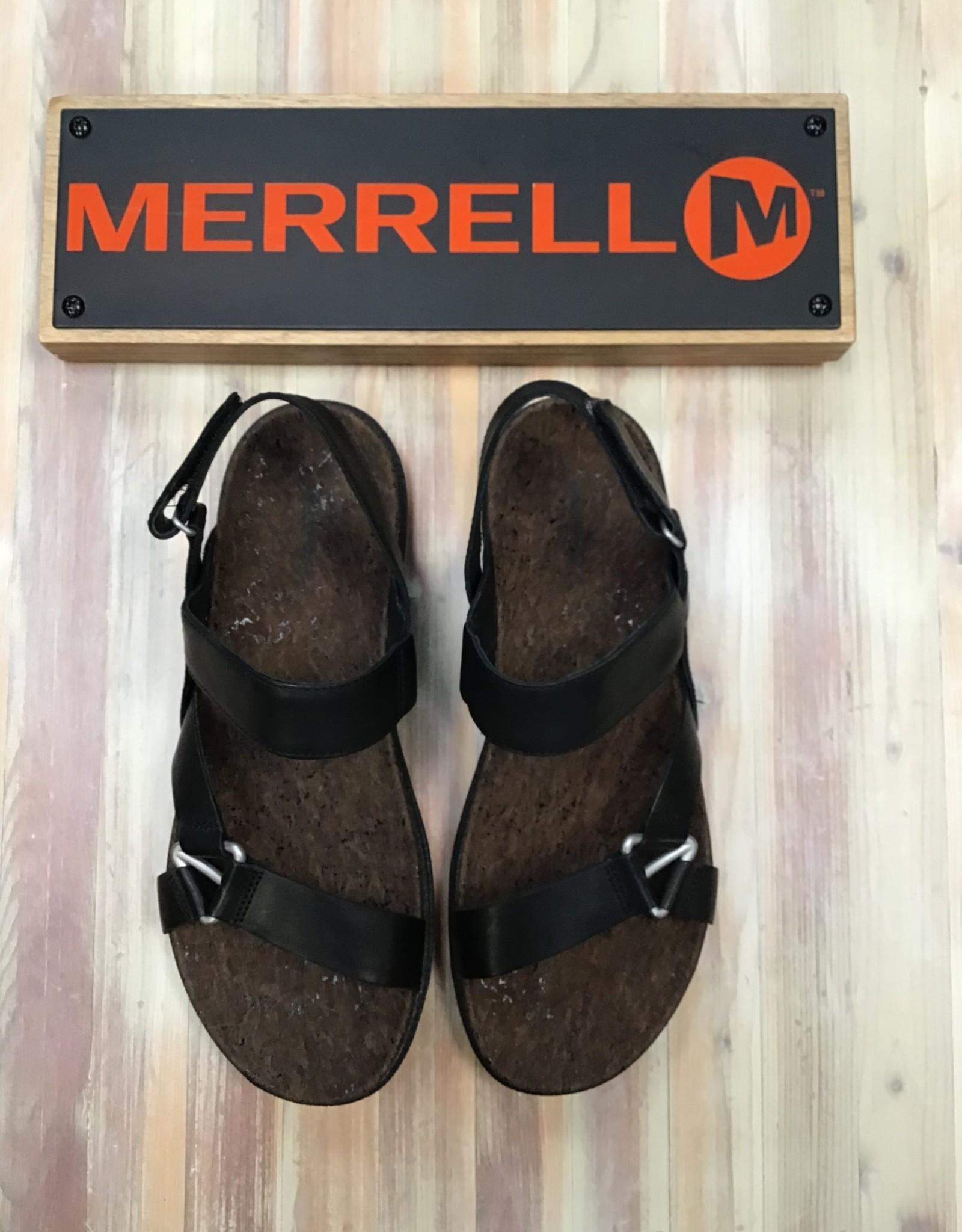 Merrell Merrell Around Town Chey Backstrap Ladies'