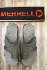 Merrell Merrell Terran Post II Ladies'