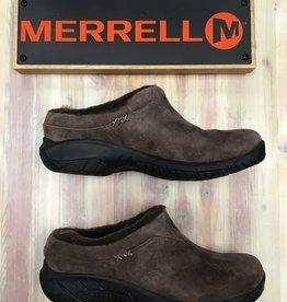 Merrell Merrell Encore Ice Ladies'
