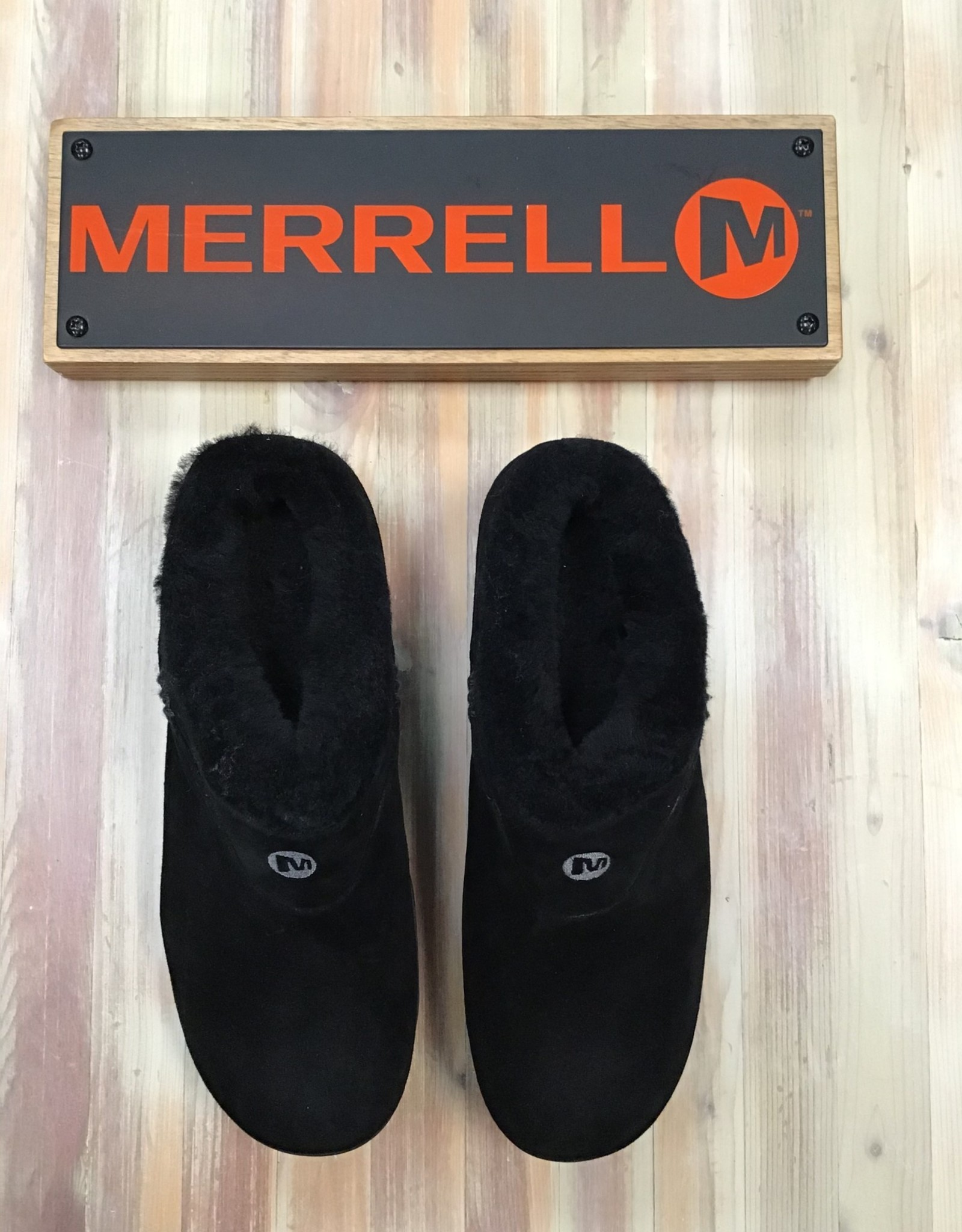 Merrell Merrell Encore Q2 Ice Ladies'