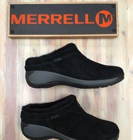 Merrell Merrell Encore Q2 Ice Ladies'