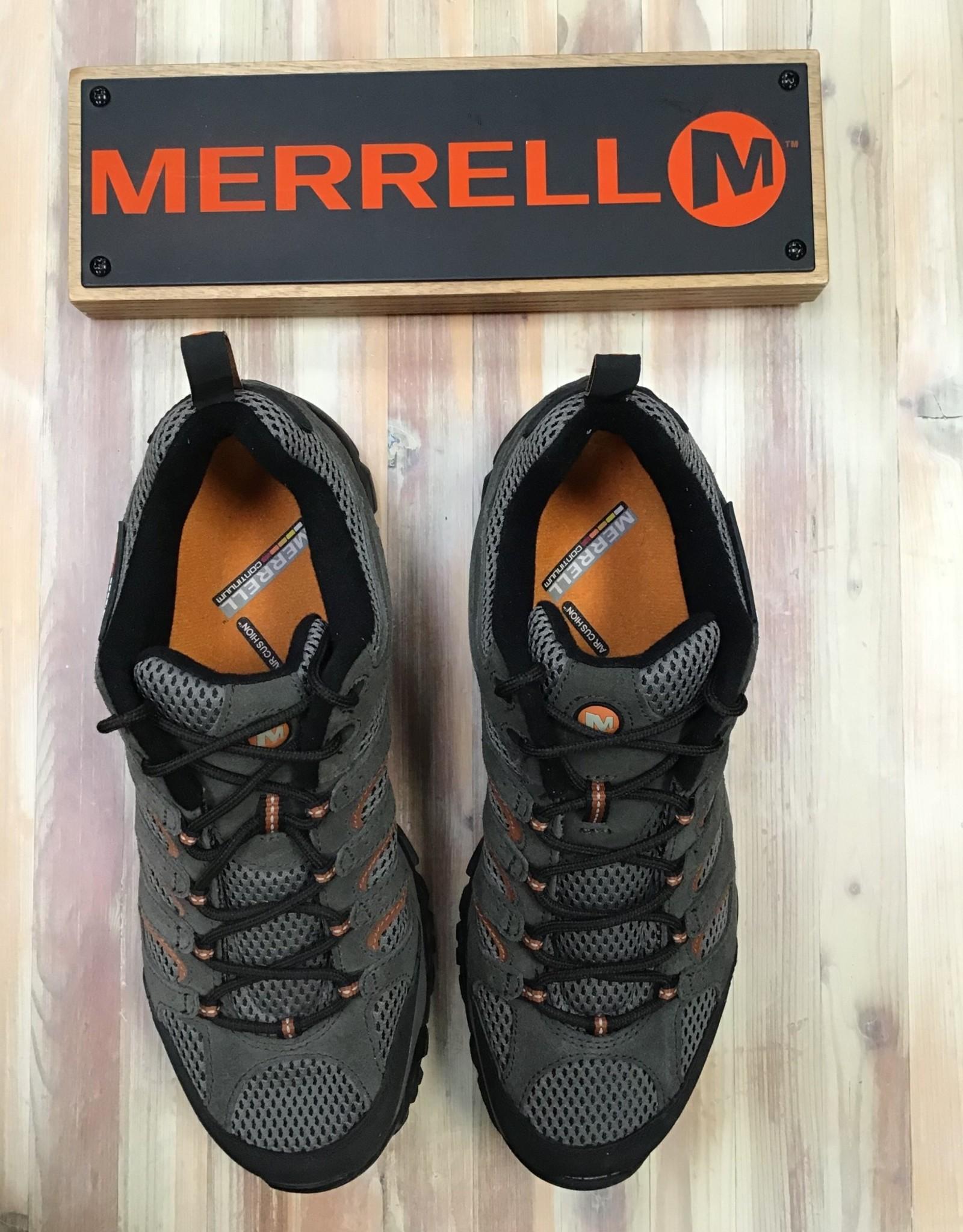 Merrell Merrell Moab Ventilator Men's