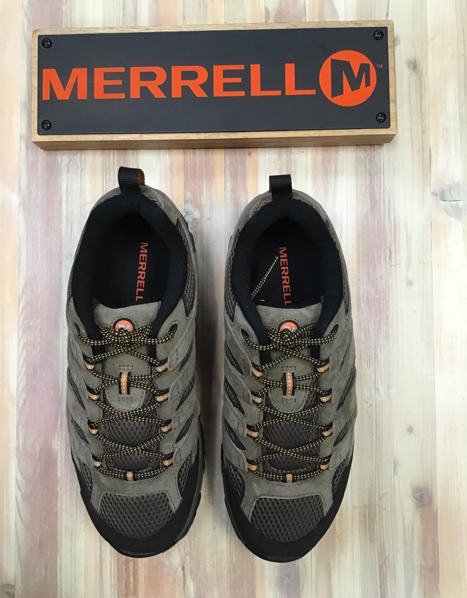 Merrell Merrell Moab 2 Vent Men's
