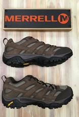 Merrell Merrell Moab 2 Smooth Men's