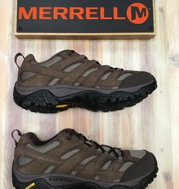 Merrell Merrell Moab 2 Smooth Men's