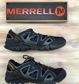 Merrell Merrell Crest Wrap Men's