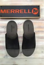 Merrell Merrell Sandspur Slide LTR Men's