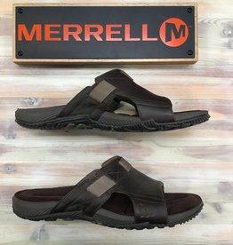 Merrell Merrell Terrant Slide Men's