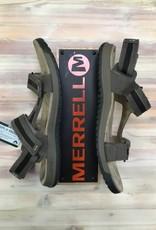 Merrell Merrell Traveler Tilt Convertible Men's