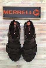 Merrell Merrell Telluride Strap Men's