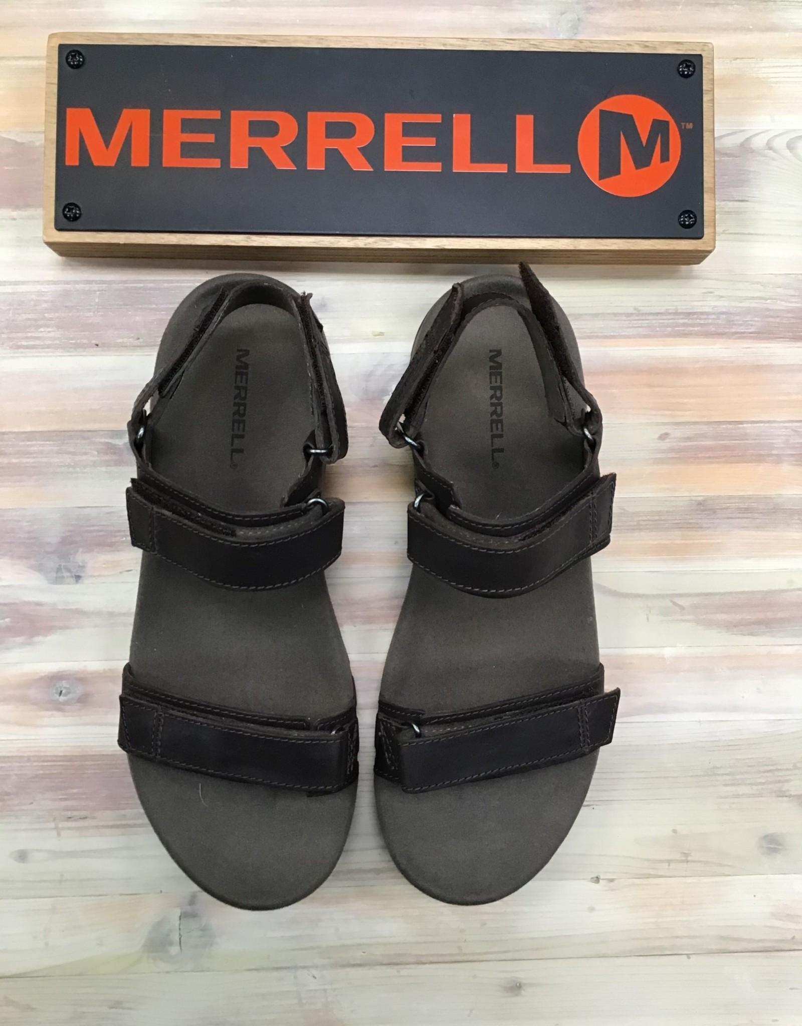 Merrell Merrell Sandspur Backstrap LTR Men's