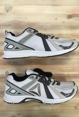 Reebok Reebok Runner MT Men's