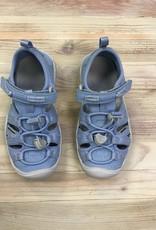 Keen Keen Moxie Sandal Kids'