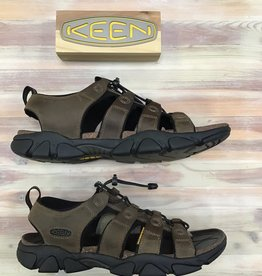 Keen Keen Daytona Men's