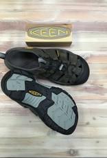 Keen Keen Newport Men's