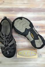 Keen Keen Newport H2 Men's