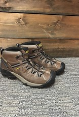 Keen Keen Targhee II Mid Waterproof Men's