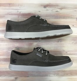 Dunham Dunham Colchester Moc Low Men's
