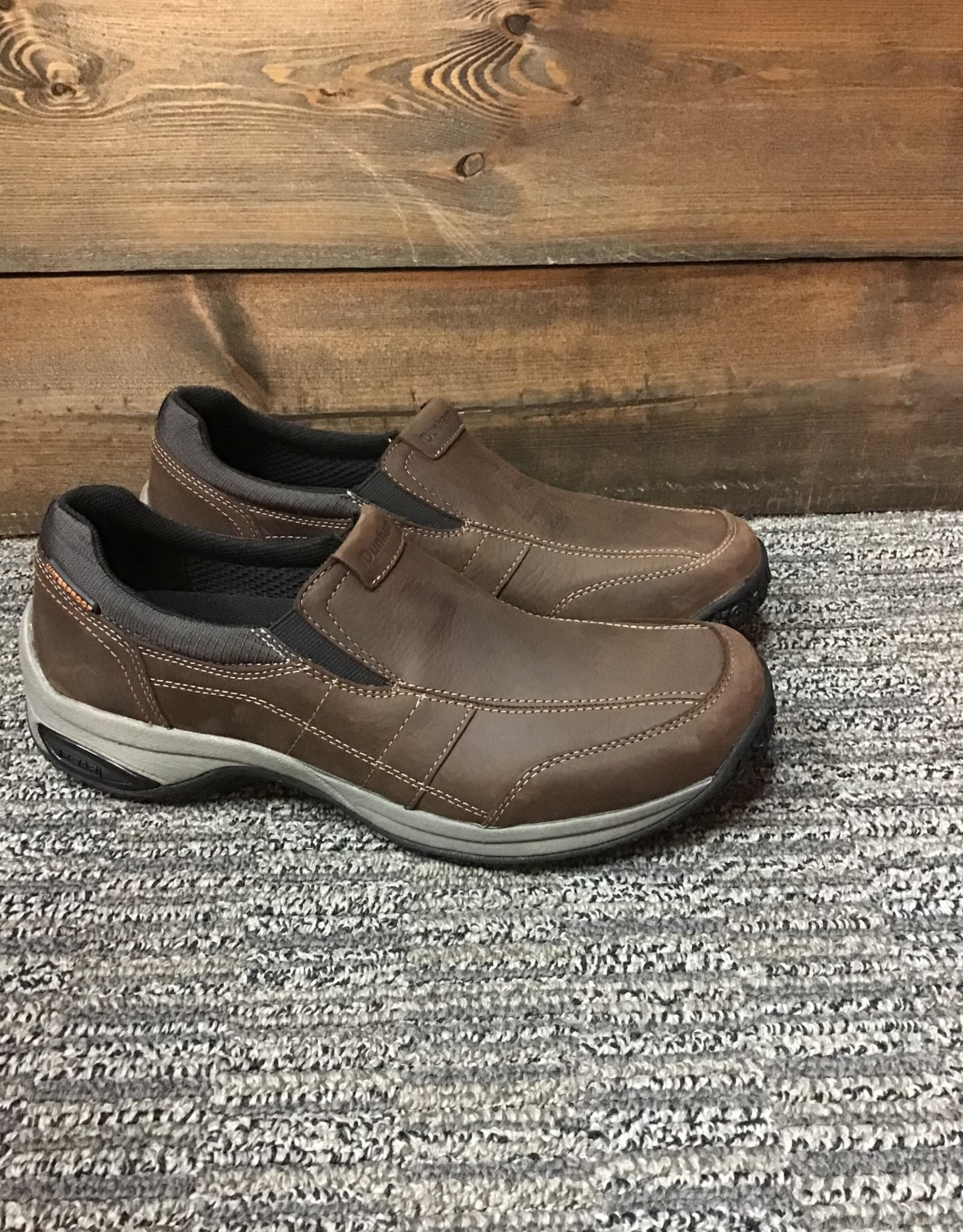 Dunham Dunham Litchfield Men's