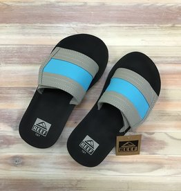 Reef Reef Kids Ahi Slide Kids'